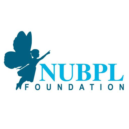 NUBPL: Novel Disease Discovery to Community