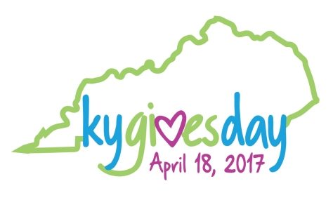KY-gives-day-logo