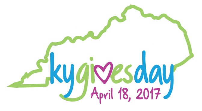 Kentucky Gives Day 2017: Support NUBPL Foundation
